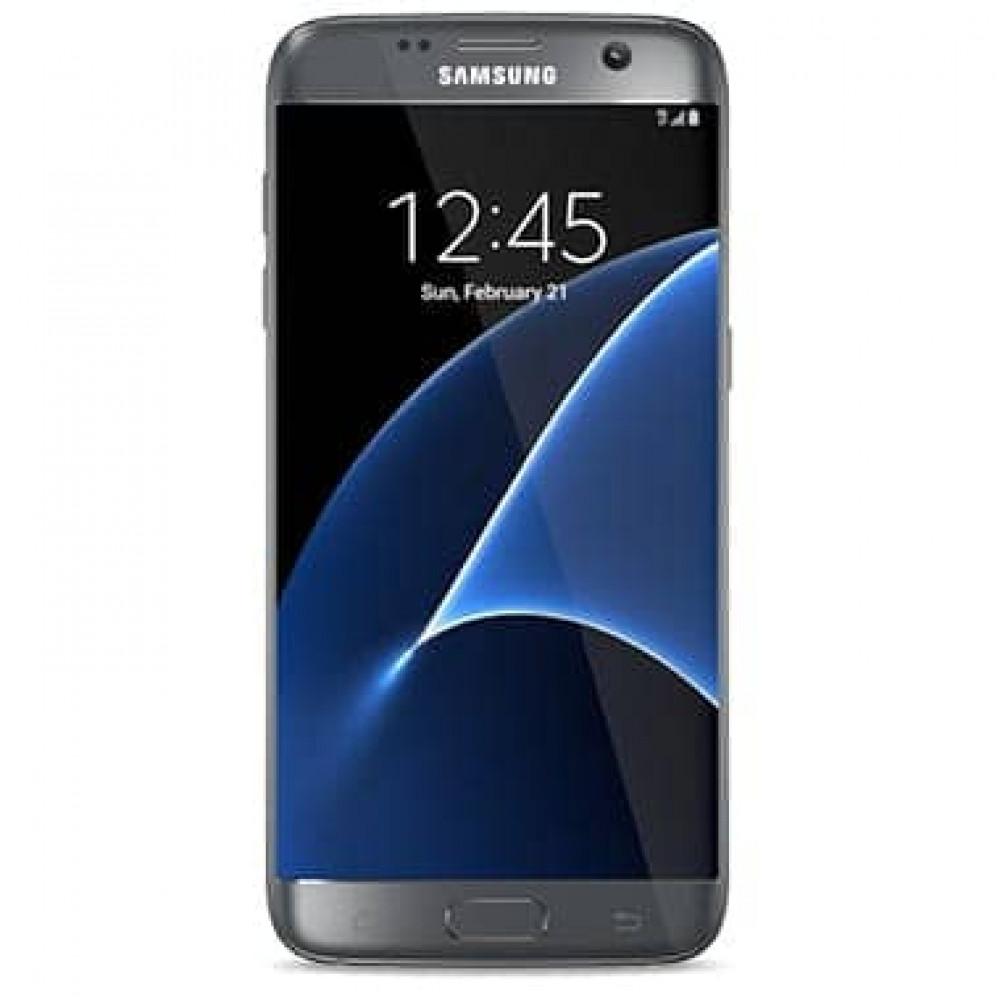 Samsung Galaxy S7 Edge (8 ядер, Octa Core) - Тайвань